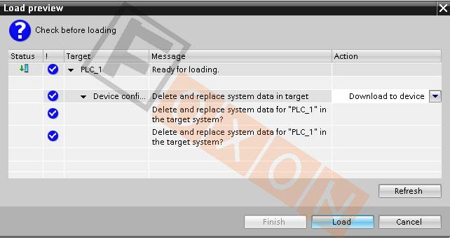 Seznamovací software vynulován