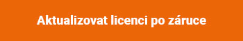 tlacitko licence